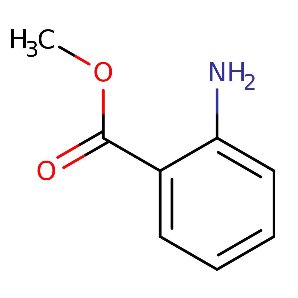 tylenol chemical formula